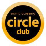 dj Chiq @ Circle Club 13-06-2015