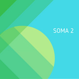 Sonic Arsenal presenta - Soma T1E2 - Feel Good!