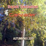Sweet Sensation 2K17 Autumn Mix