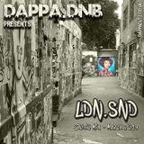 LDN.SND - Studio Mix March 2019