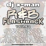 R&B Flashback Vol. 1
