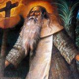 Remete Szent Pál és Boldog Özséb élete