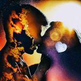 Live Mix by Godi Surge & Static Movement & Sirion & Ranji & Querox & Phaxe & Metronome  02.06.18