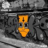 The Bounce Radio - Episode 24