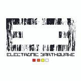 Electronic 3arthquake Podcast 027 by Marleen Polakowski