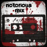 Notorious M.I.X.