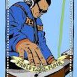 Jack Farley Master Funk Dec 2004 part1