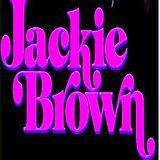 Jackie Brown 18.6.2013