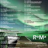 2012.02.04-Ro.Ma-House Comercial Set