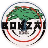 Bonzai Records @ Classics Mixed