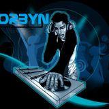 COR3YN - Mix