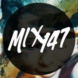 mix147