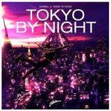 Dj D3mox - Keep hangin' Hard on Tokyo by night