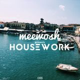 Meewosh pres. Housework 086