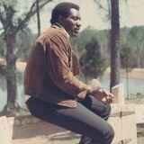 ATTT Episode 351 - Top Ten Posthumously-Released Songs w/Maurice Bursztynski