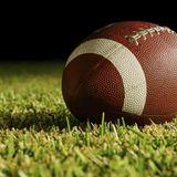 Football - Sterling (18) at Eaton (17) - 10-16-15
