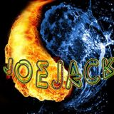 Joejack Session Progresive Pill Party 2015