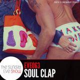 Sunday Eve Guest Soul Clap