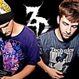 Zeds Dead - Diplo and Friends (01-27-2013)