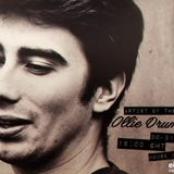 Ollie Dummond - Artist Of The Weekend 112 Vinyl Mix (Eilo Radio)