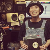 DJ Koco - K.O.D.P. FM Volume 7  LIVE !