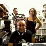 Junto e Mixado - Programa 124 - Rádio UFMG Educativa