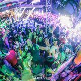 2014 July Ark Bar Beach Party #3