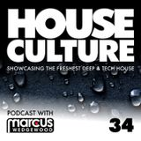 House Culture with Marcus Wedgewood 34