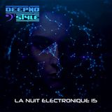 Luca Dot Dj Aka Deepno Style - La Nuit Electronique 15
