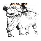 #3 DA HOP