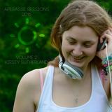 Aperasse Sessions 2016 - Volume 2