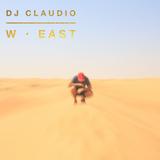 w . east