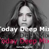 Today Deep Mix