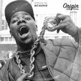 Origin Stories - Biz Markie