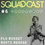 #6 Flo Rosset - Roots Reggae