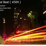 Nocturnal Beat #504