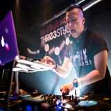 DJ BLUE - JPN - Chugoku・Shikoku Qualifier