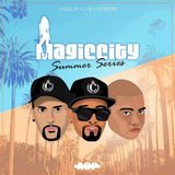 MAGIC CITY ''2016'' OFFICIAL MIXTAPE mixed by; DJ.MO™, THE MIX KING & DJ. ANGEL JAY