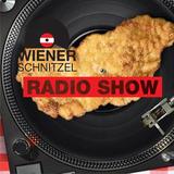 WienerSchnitzel 20130730 @Tilos / Light Schnitzel