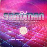 DJ Sandman's Alternative 80's-90's Non-Stop Dance Mix #20 (Keep Feeling) Fascination