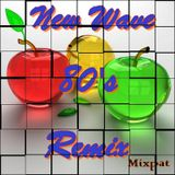 New Wave 80s Remix