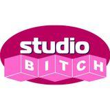 Switch goes Bitch 2012