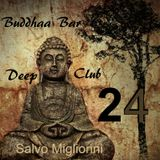 Buddhaa Bar Deep Club 24