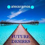 Future Desires