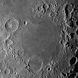 lunar podcast: mare nectaris [by airkey & re:boot]