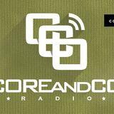 COREandCO radio S03E08