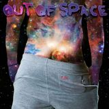 FLESH LOVERϟ - Out of Space