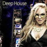 Deep House Vol.01