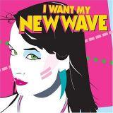 80's New Wave Mixtape (Ensayo Mix) Part 1