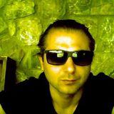 Serdar Ors Maca Kizi  April 2012 Lounge 2